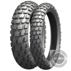 Шина Michelin Anakee Wild 170/60 R17 72R