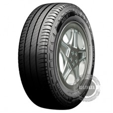 Шина Michelin AGILIS 3 195/70 R15C 104/102R