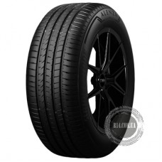 Шина Bridgestone Alenza 001 245/50 R19 105W XL *