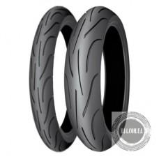 Шина Michelin Pilot Power 2CT 120/70 R17 58W