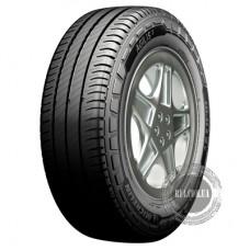 Шина Michelin AGILIS 3 195/75 R16C 107/105R