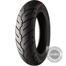 Шина Michelin Scorcher 31 180/65 R16 81H