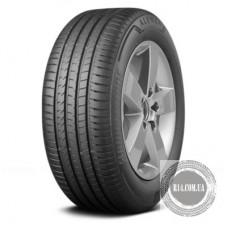 Шина Bridgestone Alenza 001 245/45 R19 102V XL