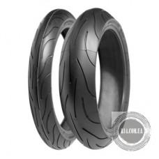 Шина Michelin Pilot Power 180/55 R17 73W