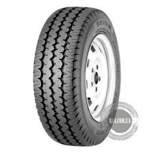 Шина Barum Cargo OR56 195/70 R15 97T Reinforced