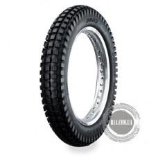 Шина Dunlop D803 120/100 R18 68M