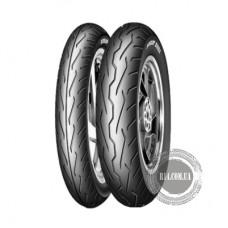 Шина Dunlop D251 130/70 R18 63H