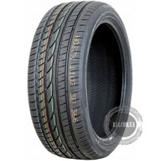 Шина Aplus A607 195/50 R15 82V
