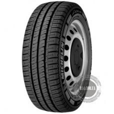 Шина Michelin Agilis 175/75 R16C 101/99R
