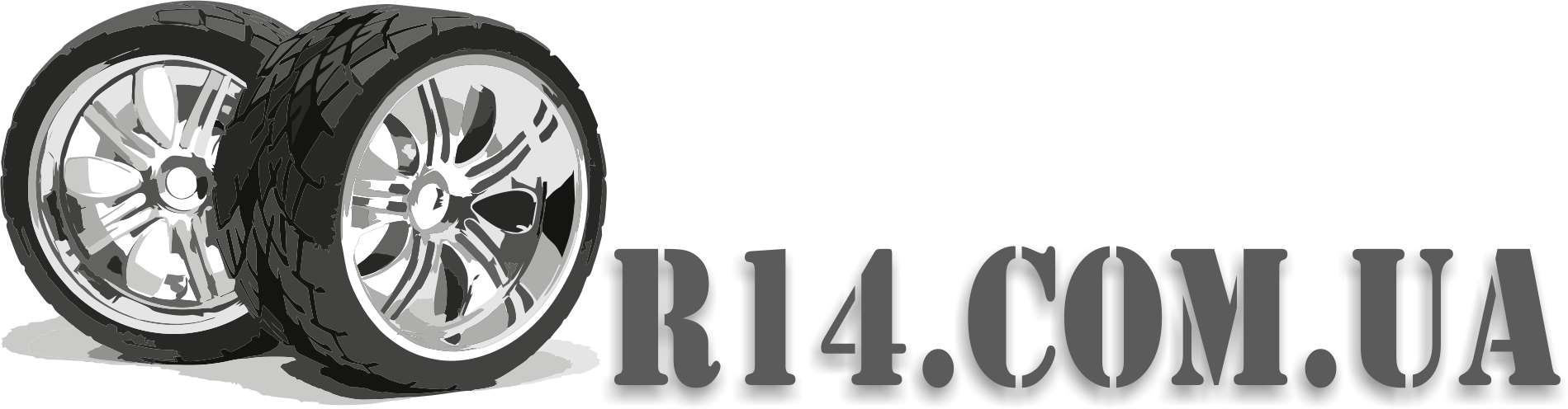 R14.com.ua Интернет магазин автотоваров